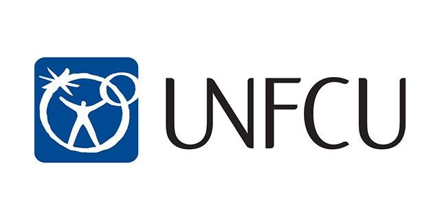 UNFCU