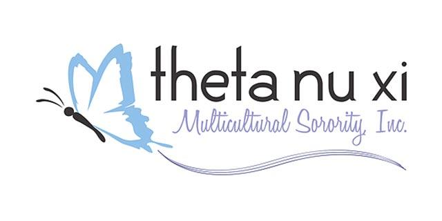 Theta Nu Xi